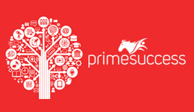 PrimeSuccess